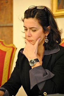 Laura boldrini eletta presidente della camera dei deputati for Vice presidente della camera dei deputati