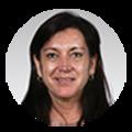 Laura Rodriguez Machado senadora.png
