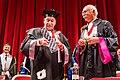 Laurea honoris causa a Paolo Conte (36960659933).jpg