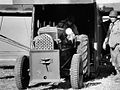 Laurinburg-Maxton Army Air Base Unloading Tractor From CG-4 Glider.jpg