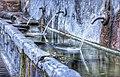 Lavatoio pubblico - Terranova di Pollino (PZ).jpg