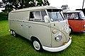 Lavenham, VW Cars And Camper Vans (28270803405).jpg