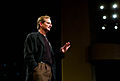 Lawrence Lessig (10).jpg