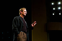 Lawrence Lessig (10).jpg