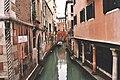 Le Calle Di Venezia (62171479).jpeg