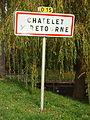 Le Chatelet-sur-Retourne-FR-08-panneau d'agglomération-b1.jpg