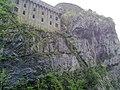 Le Fort du Portalet vue 4.jpg
