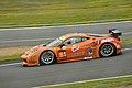 Le Mans 2013 (9344531217).jpg
