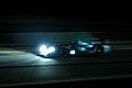 Le Mans 2013 (9344615507).jpg