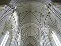 Le Puy-Notre-Dame (49) Collégiale 07.JPG