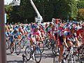 Le Tour! (3764002936).jpg