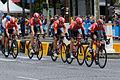 Le Tour de France 2015 Stage 21 (20181030505).jpg