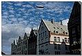 Le case di Bergen - panoramio.jpg