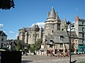 Le chateau de vitré - panoramio - marcelle.jpg