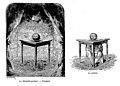 Le décapité parlant (aspect et réalité).JPG