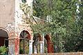 Le jardin dEden (Giudecca, Venise) (6124618705).jpg