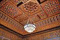 Le musée des arts décoratifs (Tachkent, Ouzbékistan) (5619400120).jpg
