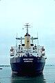 "Le navire cargo ""Montigny"" (1).jpg"