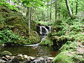 Le ruisseau de Bailles - Brassac (Ariège).JPG