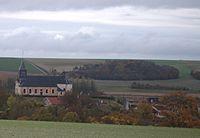 Le village 3701.JPG