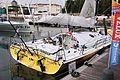 Le voilier de course Le Pingouin (11).JPG