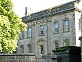 Lea Hall Dethick Geograph-3162995-by-Rob-Howl.jpg