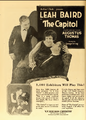 Leah Baird The Capitol 2 Film Daily 1919.png