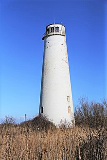 Leasowe Lighthouse (geograph 2859153).jpg
