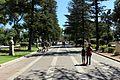 Lecce, parco della villa comunale, 01.jpg