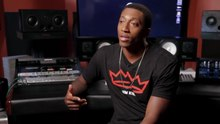 File:Lecrae on fatherhood and sex trafficking.webm