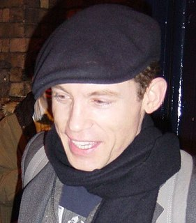 Lee Evans (comedian) English stand-up comedian and actor