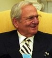 Lee Iacocca at the White House in 1993 (cropped).jpg