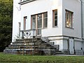 Leechwald-Villa5.jpg