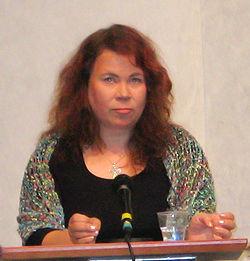 Leena Lehtonen