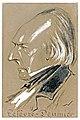 Lefèvre-Deumier- caricature Nadar.jpg