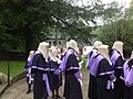 Legal Service for Wales 2013 (93).JPG