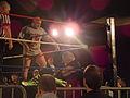 Legends Show @ WrestleReunion.jpg
