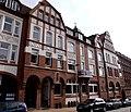Legienstrasse 22-24 Kiel.jpg