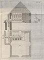 Lehrbuch für die Land- und Haußwirthe, 1782, plate II.jpg