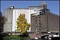 Leiden-Meelfabriek De Sleutels-02.jpg
