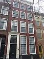 Leiden - Herengracht 10.JPG