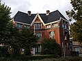 Leiden - Rijnsburgerweg 15.jpg