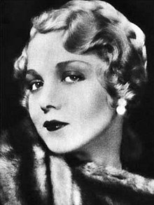 Leila Hyams from Stars of the Photoplay.jpg