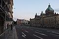 Leipzig (6099857267).jpg