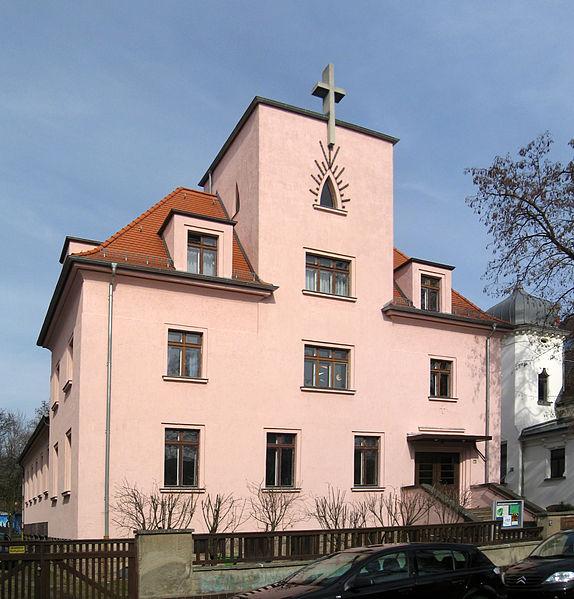 File:Leipzig Bethesdakirche.jpg
