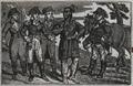Leiris - L'histoire des États-Unis racontée aux enfans, 1835 - illust 06.png