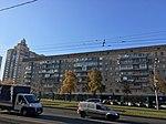 Leninsky 41-66 - IMG 3229 (45658273512).jpg