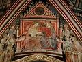 Lentate sul Seveso, Oratorio di Santo Stefano 009.JPG