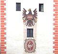 Leoben A coat of arms.jpg