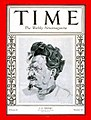 Leon Trotsky-TIME-1927.jpg